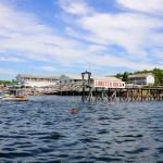 Lobster-Dock-in-Boothbay-Harbor-Maine