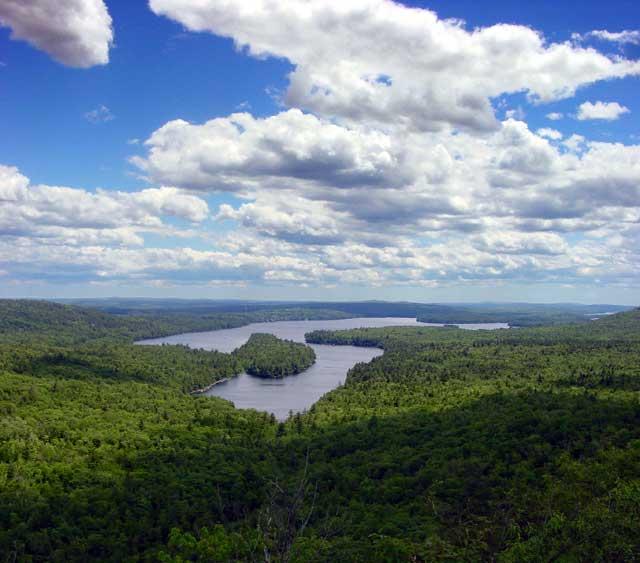 Acadia For Sale >> Kennebec Area Photos @ eTravelMaine