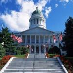 Maine-Capitol-Building---Augusta