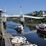 Maine-inlet-at-Perkins-Cove