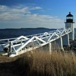 Marshall-Point-Lighthouse---Port-Clyde-Maine