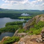 Megunticook-Lake---Camden-Maine