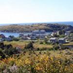 Monhegan-Island-Maine