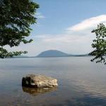 Moosehead-Lake-View