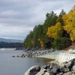 Mooselookmeguntic-Lake---Oquossoc-Maine