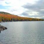 Mooselookmeguntic-Lake-from-Haines-Landing