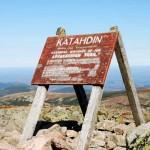 Mt-Katahdin---Northern-Terminus-of-the-Appalachian-Trail