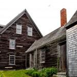 Olson-House-in-Cushing-Maine