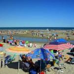 Oqunguit-Beach