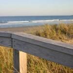Oqunquit-Maine-Beach