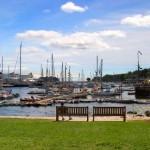 Panoramic-View-of-Camden-Harbor