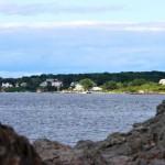 Peaks-Island-Maine