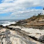 Pemaquid-Point-Lighthouse---Bristol-Maine