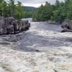 Penobscot-River-Cribworks-Rapids