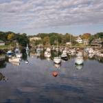 Perkins-Cove---Ogunquit-Maine