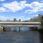 Porter-Covered-Bridge---Porter-Maine