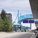 Portland-Jetport