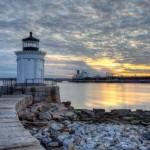 Portland-Ledge-Light-at-the-entrance-of-Portland-Harbor
