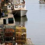 Portland's-Working-Waterfront