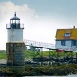 Ram-Island-Light---Boothbay-Harbor-Maine