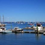 Rockland-Maine