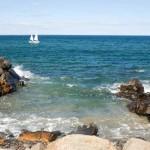 Rocky-Coastline-at-Ogunquit-Maine