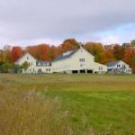 Route-4---Rangeley-Maine