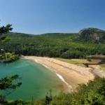 Sand-Beach-at-Acadia