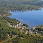 Sinclar-Maine