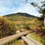 South-Turner-Peak---Baxter-State-Park