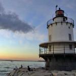 Spring-Ledge-Lighthouse---Portland-Maine