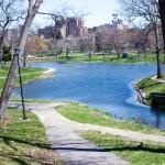 Spring-at-Deering-Oaks-Park