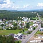 Town-of-Van-Buren