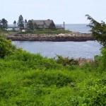 Walker-Point---Kennebunkport-Maine