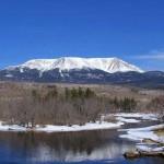 Winter-at-Mt-Katahdin