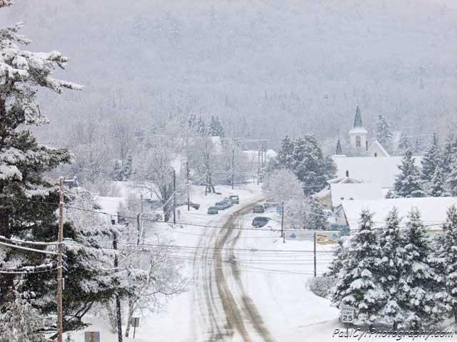 Aroostook County Photos Etravelmaine