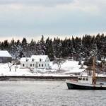 Winter-in-Port-Clyde-Maine