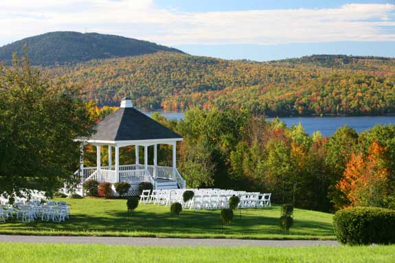 Maine Wedding Venues Etravelmaine