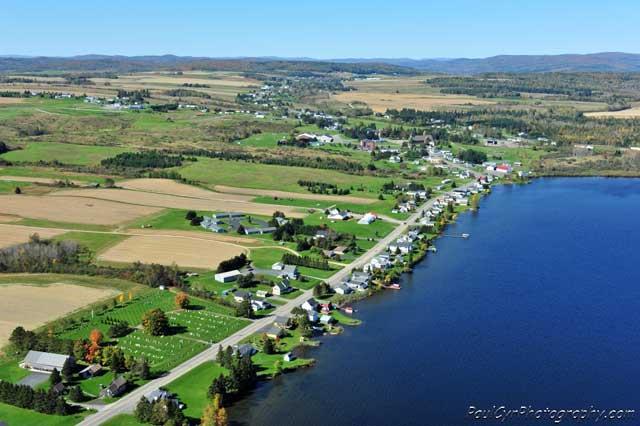 Acadia For Sale >> Aroostook County Photos @ eTravelMaine
